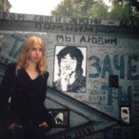 Стена ... :: Виктор  /  Victor Соболенко  /  Sobolenko