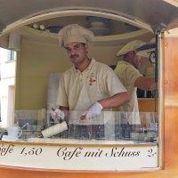 Zeitz_1050 :: irina Schwarzer