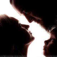 Взгляд любви :: Светлана Бурман
