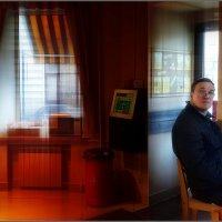 My magic Petersburg_03252 :: Станислав Лебединский
