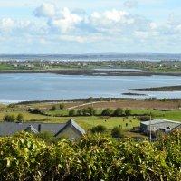 Ирландия :: ИННА POROHOVA
