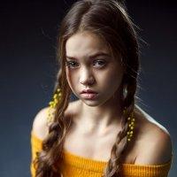 София :: Olga_ Breeze