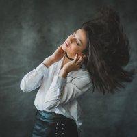 mood :: Наталья Агафонова