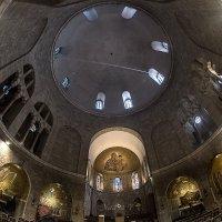 Jerusalem :: Nadin