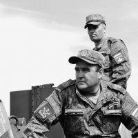 """Берегите мир "" С праздником !!! :: Святец Вячеслав"