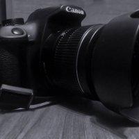 Моя камера еще разок :: Artem