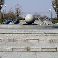 Парк Победы :: Vlad Сергиевич