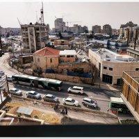 Jerusalem Israel#2 :: Сергей Вититнев