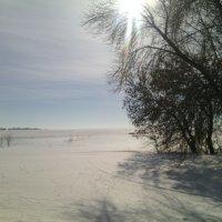 И снова мои путешествия))) :: Алексей Кузнецов
