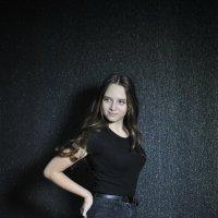 Мари :: Светлана Коваленко