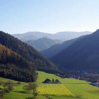 В горы :: Andrad59 -----