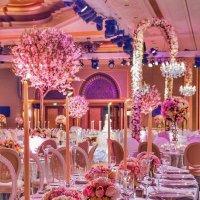 Более роскошной  свадьбы   я  не  видел ! :: Виталий Селиванов