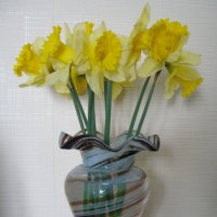 Весенние цветы :: IRENE N (miss.nickolaeva)