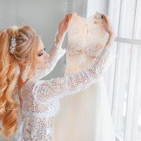 лена :: Кристина Зайкина