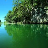 Долина Юмури #Куба любовь моя :: alexx Baxpy