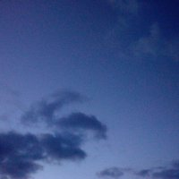 sky :: Елена Елена