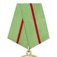 """Медаль """"За оборону Сталинграда"""". Изолировано на белом :: Павел Сытилин"""