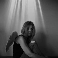 Ангел :: Vorona.L