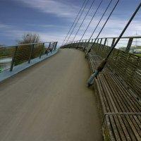 Мост :: Nikolai Martens