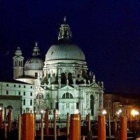 Венеция :: Susanna Sarkisian