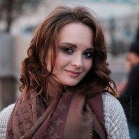 весна красна и позитивна :: StudioRAK Ragozin Alexey