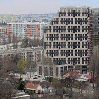 интересное решение :: Валентин Семчишин