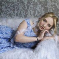 Алиса :: Ксения
