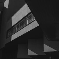 architecture.1 :: Igor Novikov
