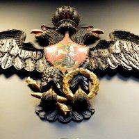 В Центральном военно-морском музее  3 :: Сергей