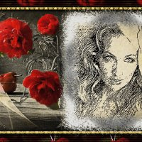 Гармония красоты :: Nikolay Monahov