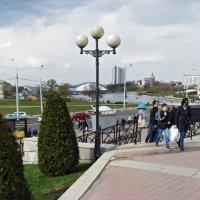Минск :: Варвара
