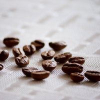 Кофе :: Марина Киреева