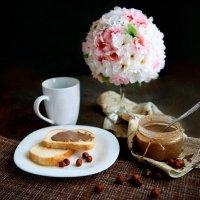 Доброе утро :: Ангелина Хасанова