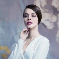 You(R) LOOK so fine :: Алексей Шишкин