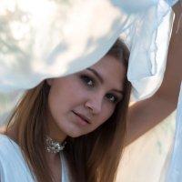 невеста :: Анна Лищук