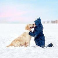 Это любовь :: Наталья Мячикова