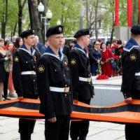 Этот День Победы! :: Александр Бойченко