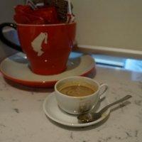 PRO кофе ... :: Алёна Савина
