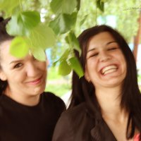Sisters 3 :: Nikola Ivanovski