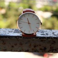 Часы :: Саба Дамения