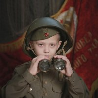 9 Мая :: Римма Алеева