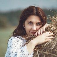 Любимая женщина :: Дмитрий Стёпин