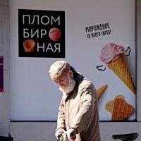 дорога к дому :: Dmitry i Mary S