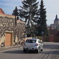 Немецкий автопром :: irina Schwarzer
