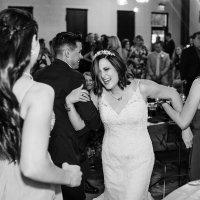Танцы :: Anna Lashkevich