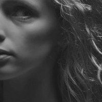 portrait,girl,studio,female,woman, :: krivitskiy Кривицкий
