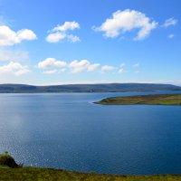 Северная Шотландия :: Lyudmyla Pokryshen