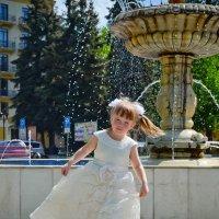 Полина :: Ирина Соколова