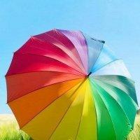 Umbrella :: Creative Uni