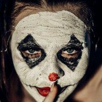 Sic Clown :: Олег CHE
